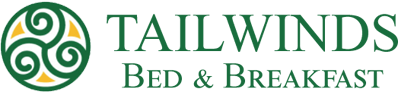 Tailwinds B&B